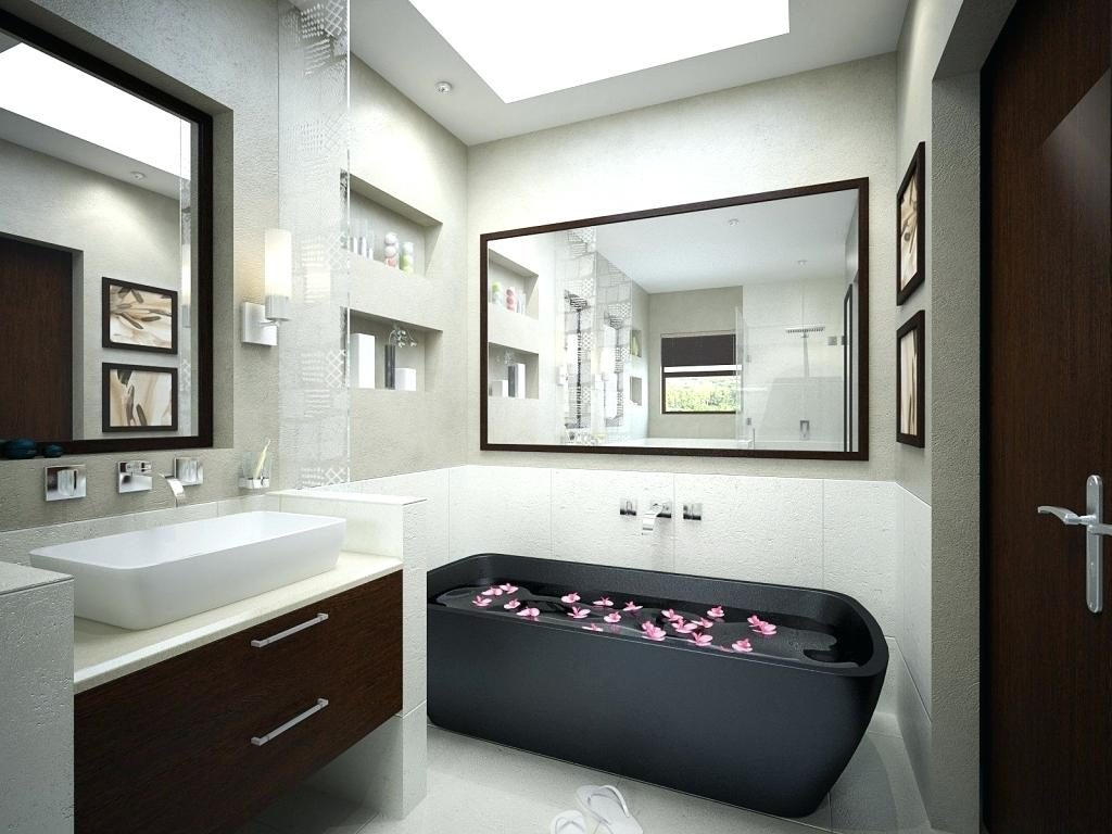 Bathroom Design For Small Bathrooms Best Bathroom Designs For Small