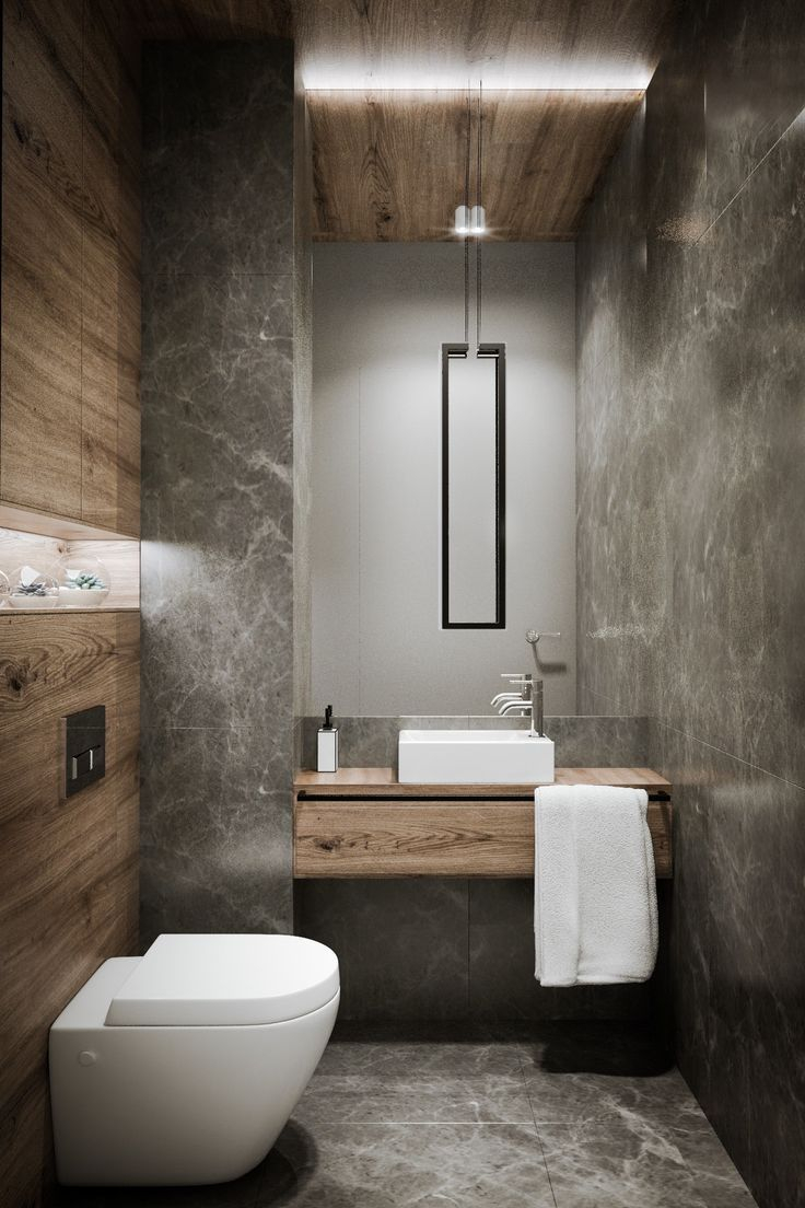 Bathroom Furniture Luxury Bathroom Design Ideas For Your Home