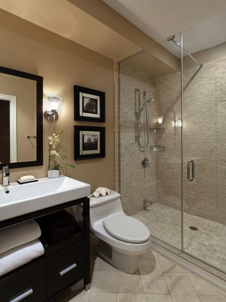 Bathroom Ideas Aqua Bathroom Decor Stores Near Me Bathroom Ideas