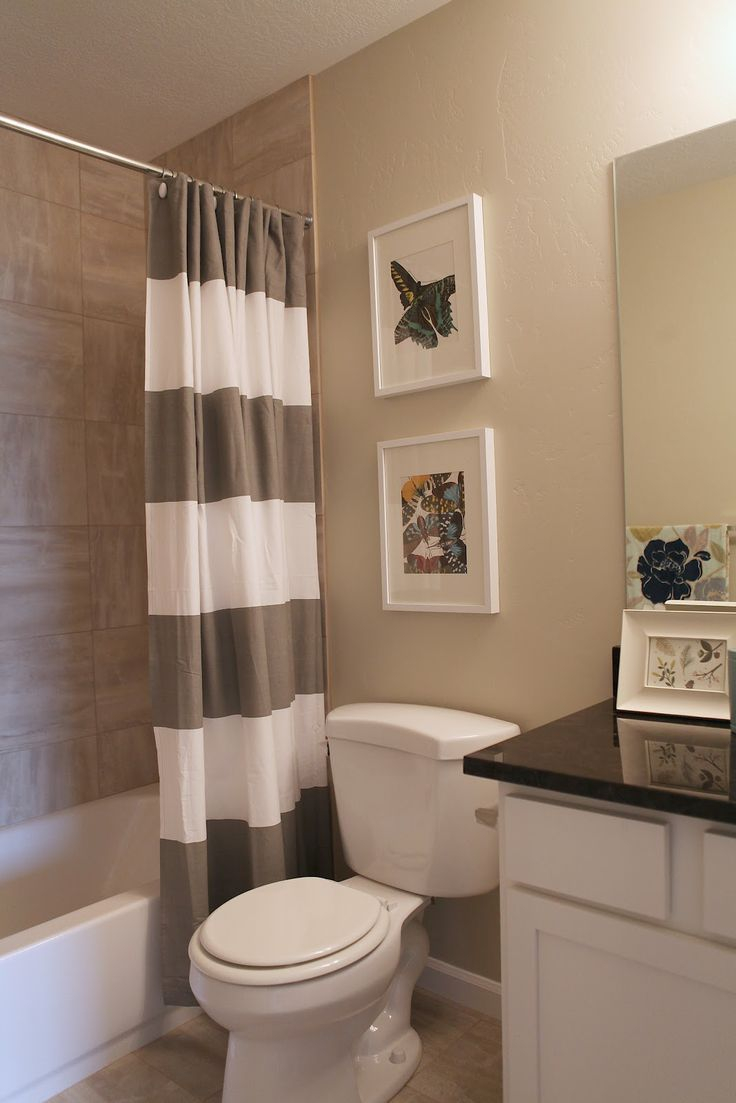 Bathroom Paint Colors With Brown Tile Google Search Bathroom In