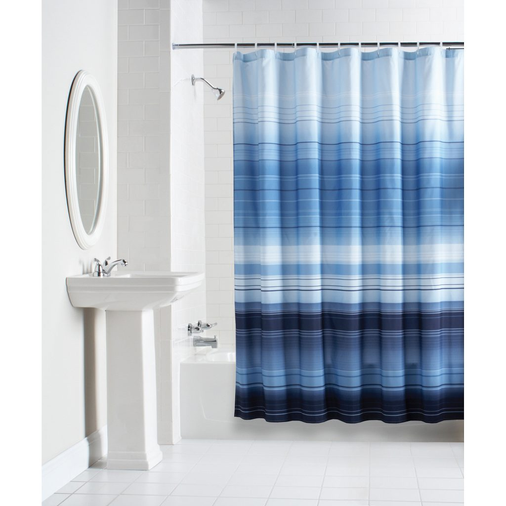 Bathroom Shower Curtains Kohls Bath Suppliesstore