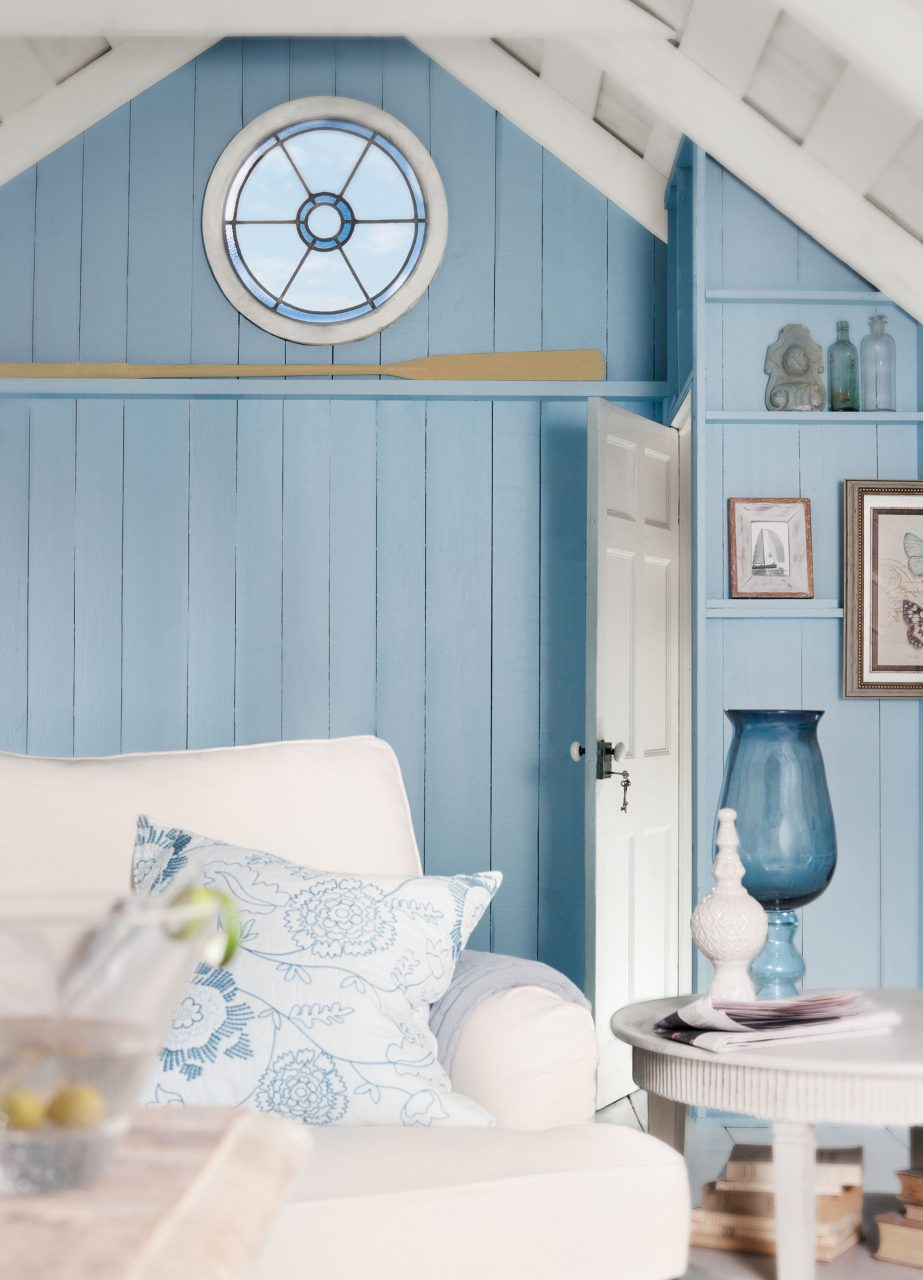 Beach House Decorating Ideas In 2019 L I V I N G Room Pinterest