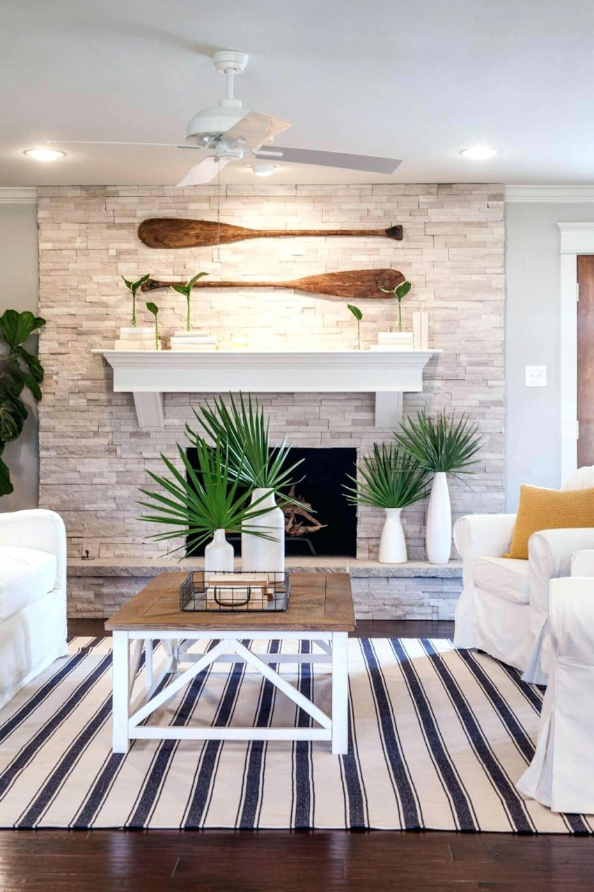 Beach House Living Room Ideas Beach House Living Room Coastal Living