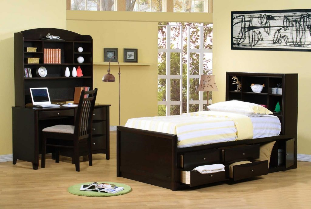 Beautiful Kids Bedroom Furniture Sets For Boys Gallery Home In Kids