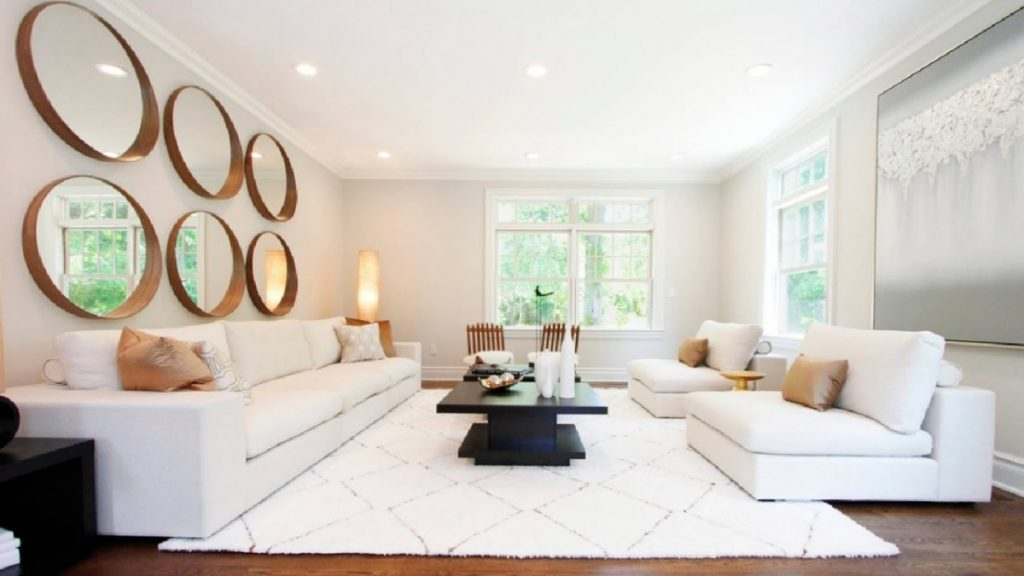 Beautiful Living Room Decor And Recommendation Ideas Your Guide