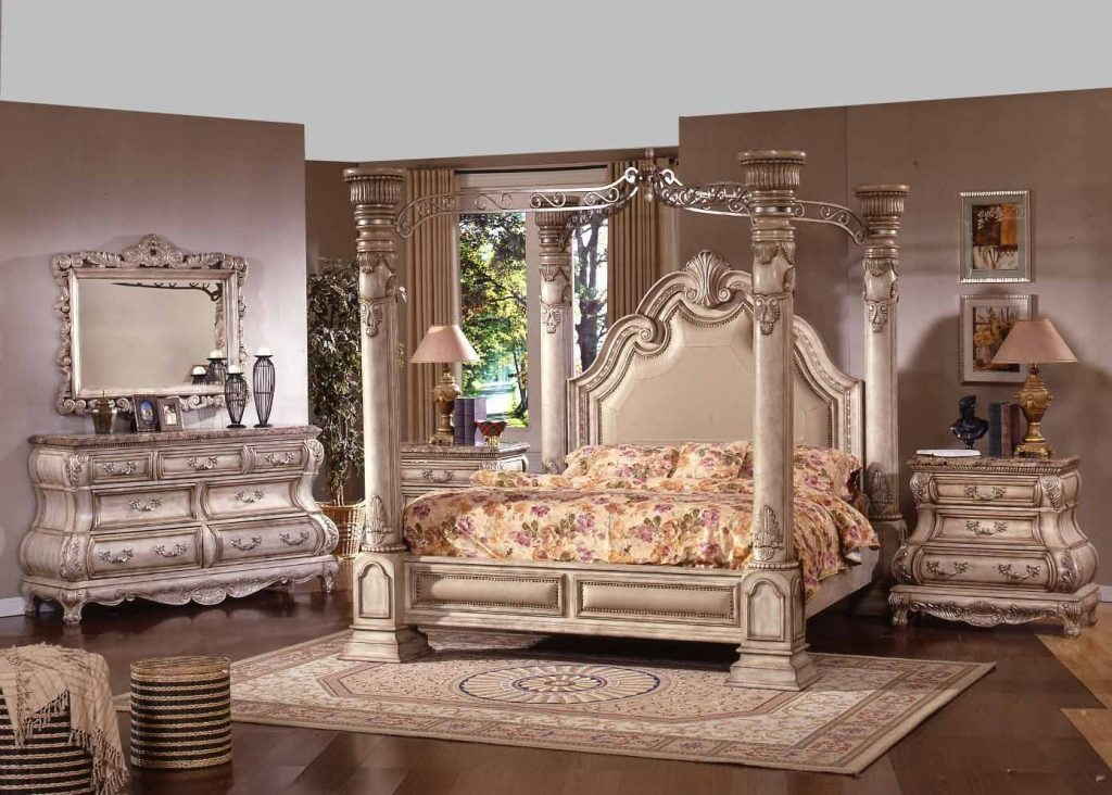 Beautiful Queen Bedroom Furniture Sets 3 Palms Hotels Choose