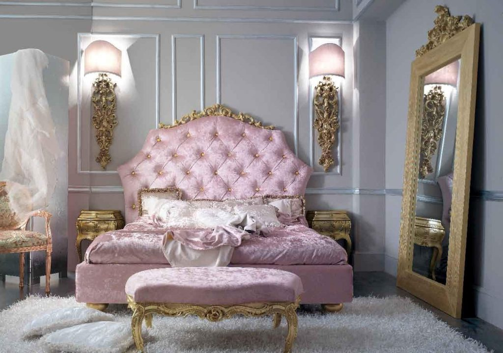 Bed Room Style Baroque Style Bedroom Furniture Roman Style Bedroom