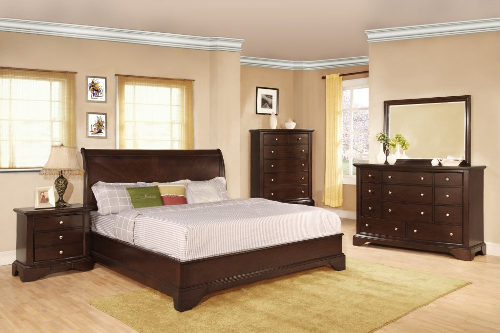 Bedroom Beautiful Bedroom Furniture Sets Queen White With White Layjao