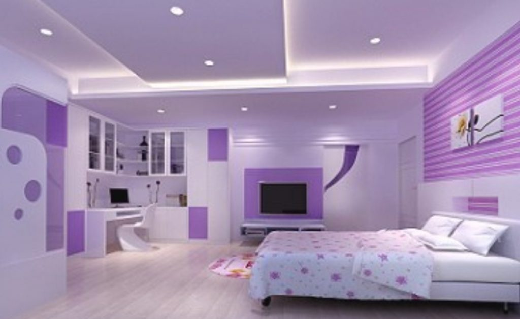 Bedroom Bedroom Colors Images Purple Paint Colors For Living Room