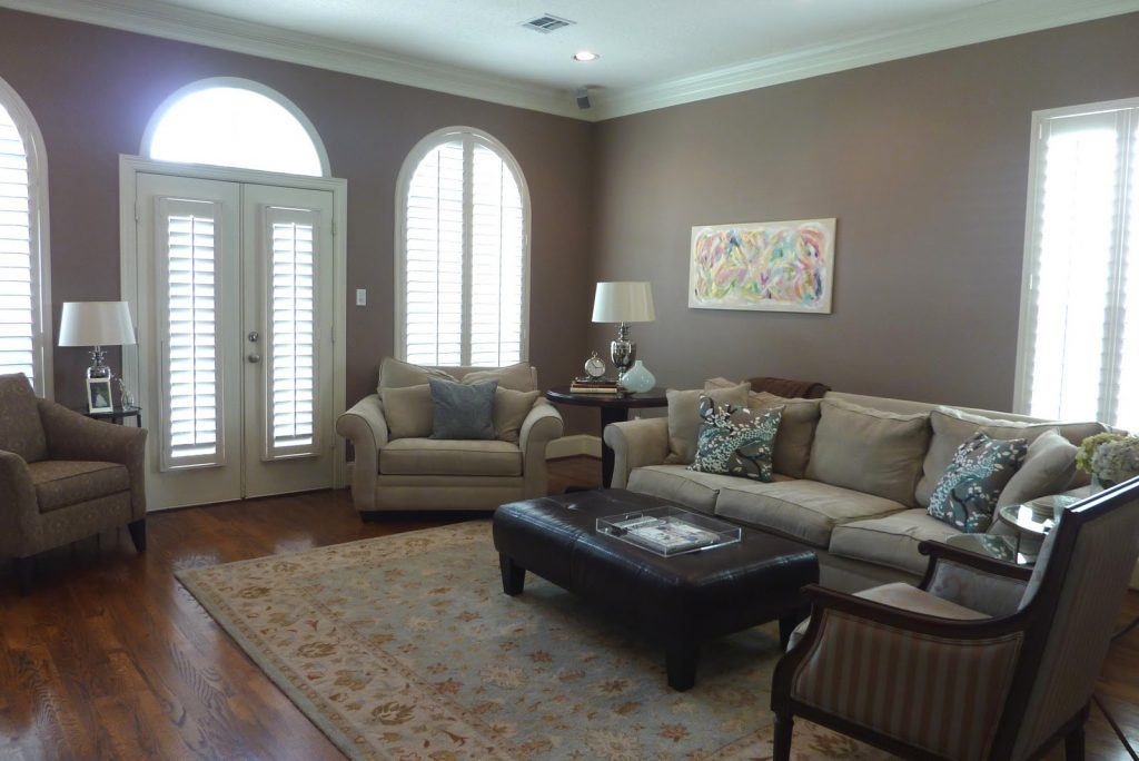 Behr Paint Colors Living Room Creative Living Room