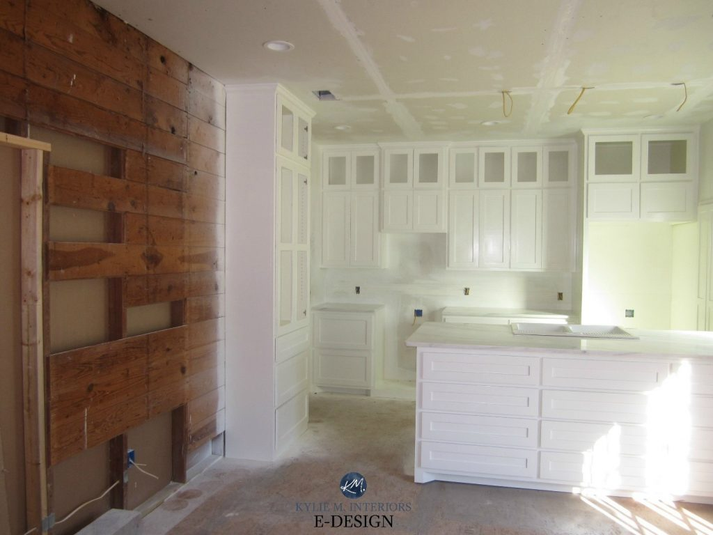 Best Benjamin Moore White Paint Colour For Kitchen Cabinets Simply