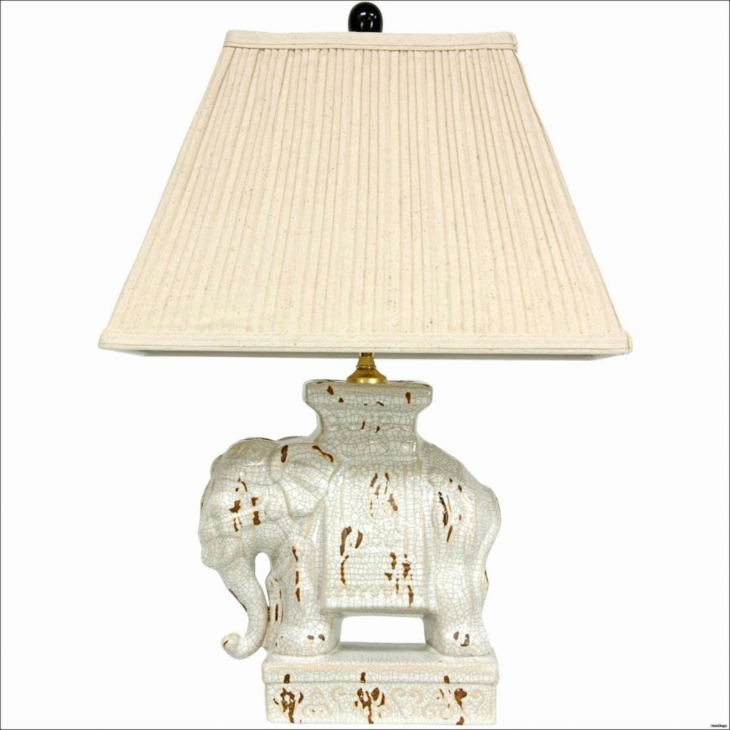 Best Home House Ideas Impressive Cottage Style Table Lamps