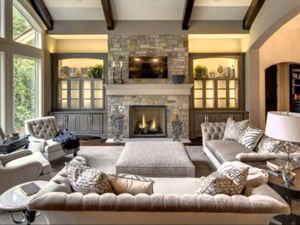 Best Living Room All Home Interior Ideas
