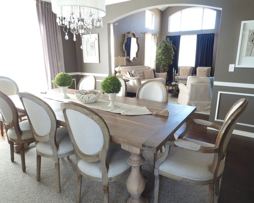 Best Of 25 Dining Table Restoration Ideas Scheme Dining Room Design