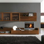 Brilliant Furniture Modern Living Room Cabinets Oduow Living Room