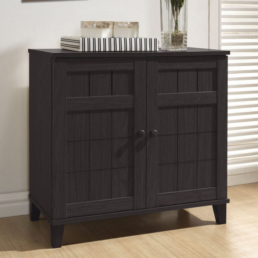 Buy Buffets Sideboards China Cabinets Online At Overstock Our