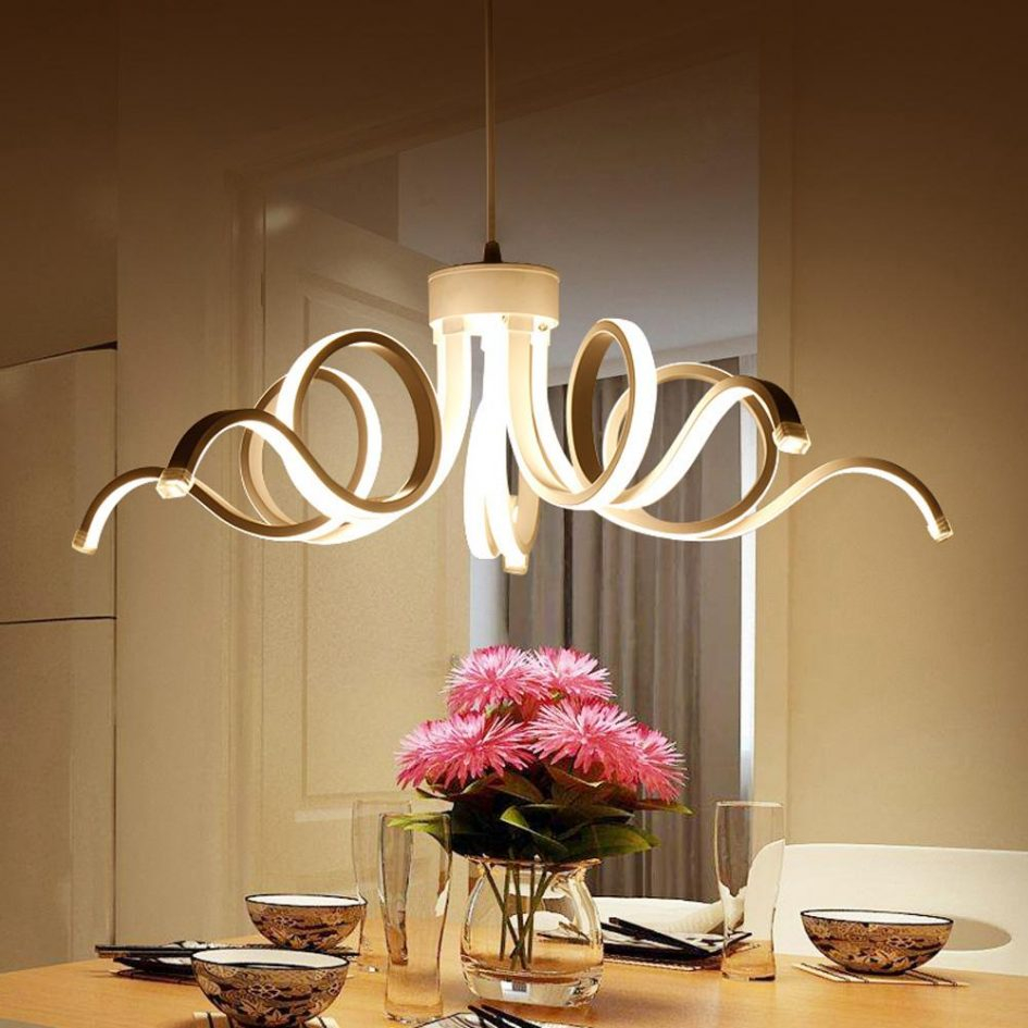 Casual Dining Room Lighting Dining Room Decoration Ideas