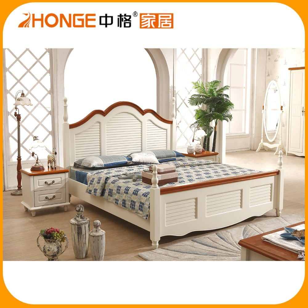 China Bedroom Furniture Parts China Bedroom Furniture Parts
