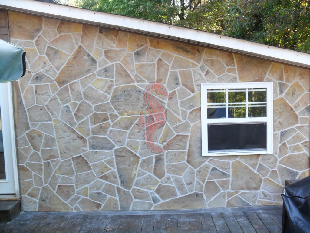 Concrete Fireplaces Bbq Grills Fire Pits Greenville Sc