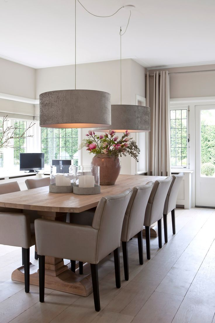 Contemporary Dining Light Fixtures Dining Area Lamps Kitchen Dining