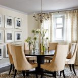Cooked To Perfection Sarah Richardson Design Future Home