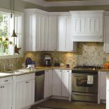 Cool Cottage Kitchen Ideas Has Country Nice Small Kitchens Simple