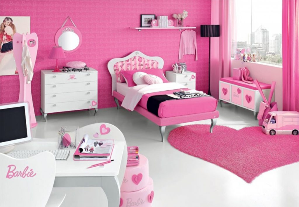 Cool Stuff For Girl Room Decorating Ideas Decorations Toddler Girl