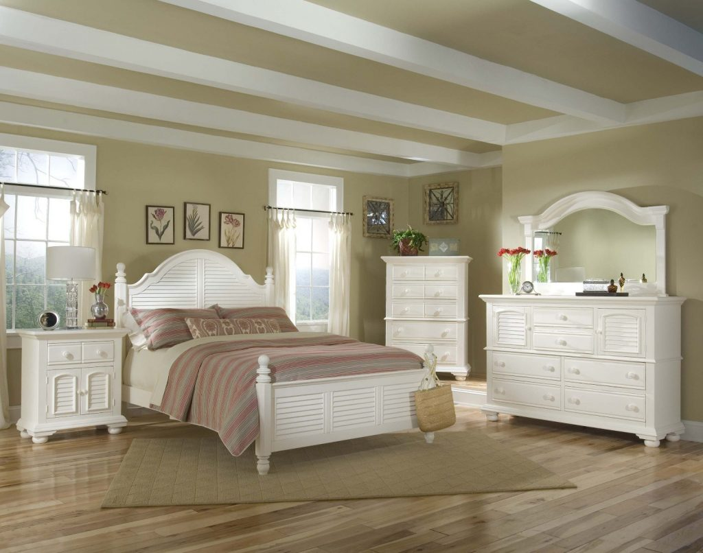Cottage Bedroom Furniture Sizzling Cottage Bedroom Furniture Iloss