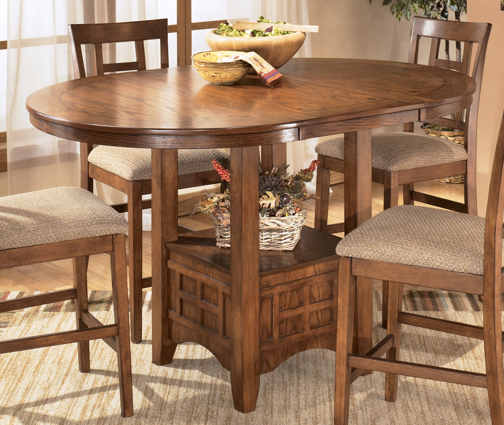 Counter Height Dining Table Dining Table Sets Ashley Furniture