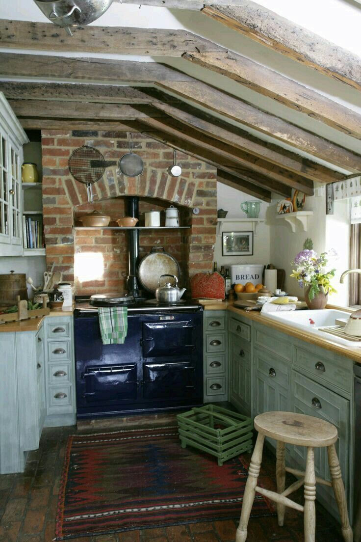 Country Kitchen Ideas Colors Interior Design My Interior Home