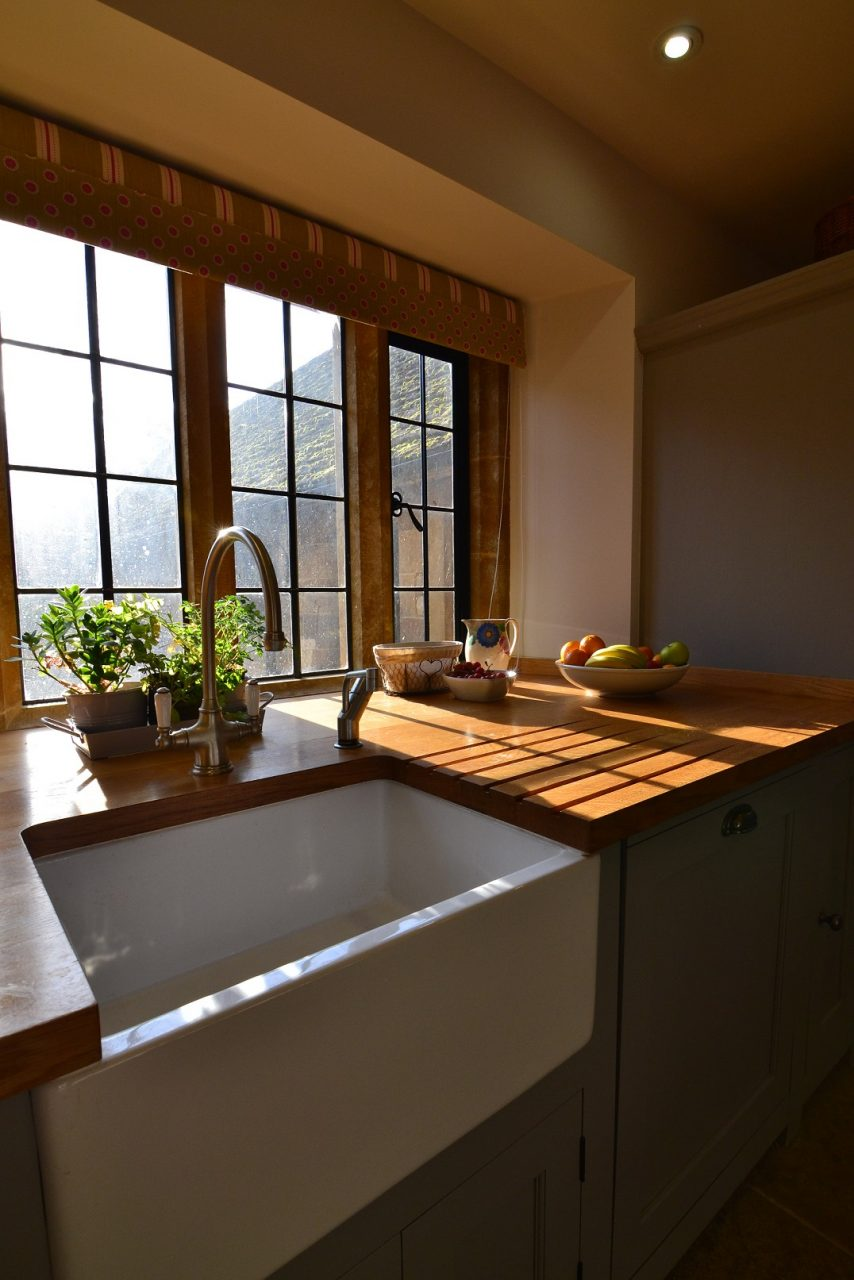 Country Living Kitchens Hunt Bespoke Kitchens Interiors
