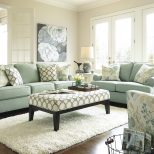 Daystar Seafoam Living Room Set Homeideas For Brightening My