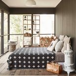 Decorate With Scandinavian Style In 3 Simple Steps Better Homes