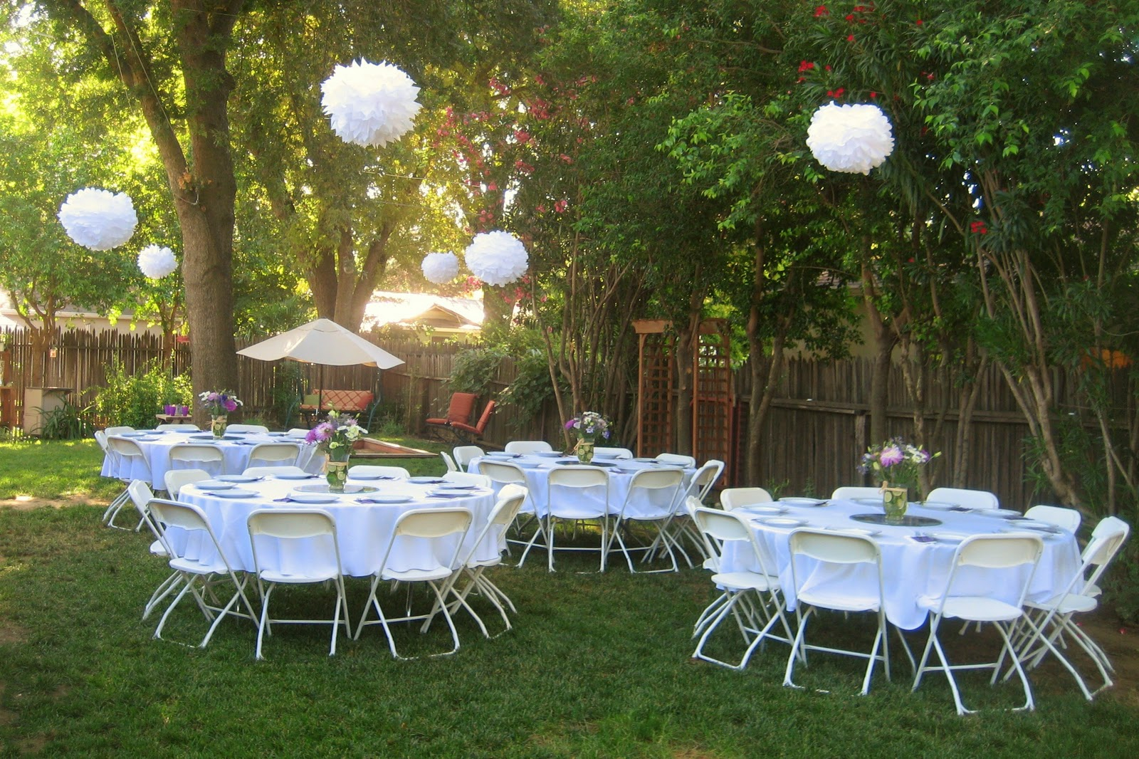 Decorations Agreeable Outdoor Wedding Decor Ideas Pinterest Layjao