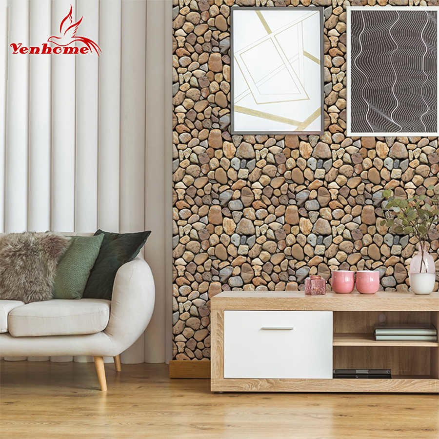 Detail Feedback Questions About Diy Mosaic Wall Tile Sticker For