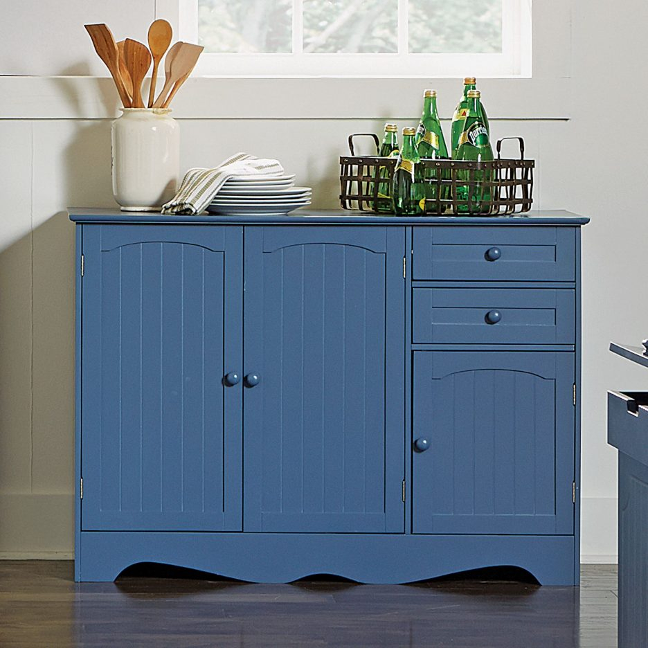 Dining Buffet Sideboard Sideboard Hutch Furniture Dining Room Buffet
