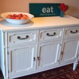 Dining Incredible Dining Room Sideboard White For Your House Decor