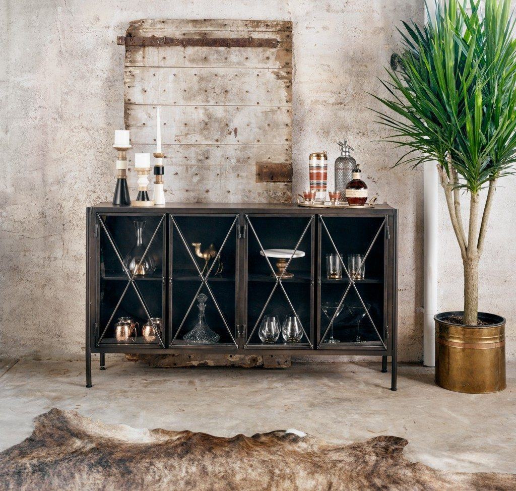 Dining Room Sideboards Buffet Decor Zin Home Blogzin Home Blog
