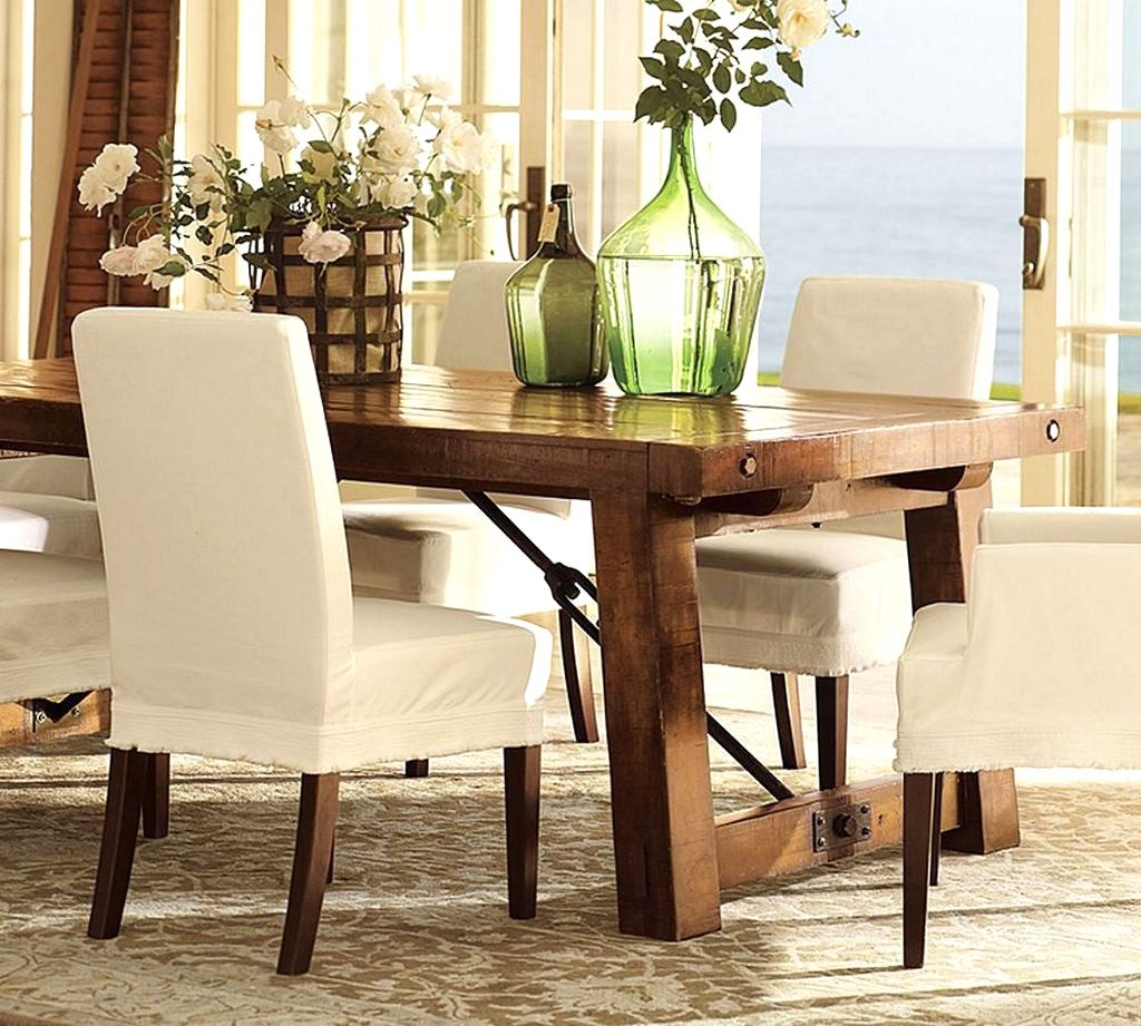 Dining Room Table Accessories Dining Room Decoration Ideas