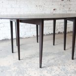 Dining Tables High Dining Table Round Dining Table Poker Dining