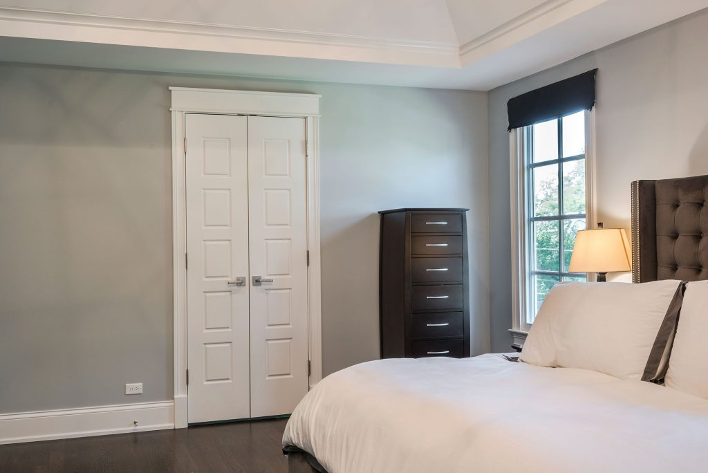 Double Doors For Bedroom We Own Blackacre Before And After