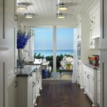 Dream Kitchen With A View Cindy Ray Designer Home Kitchens