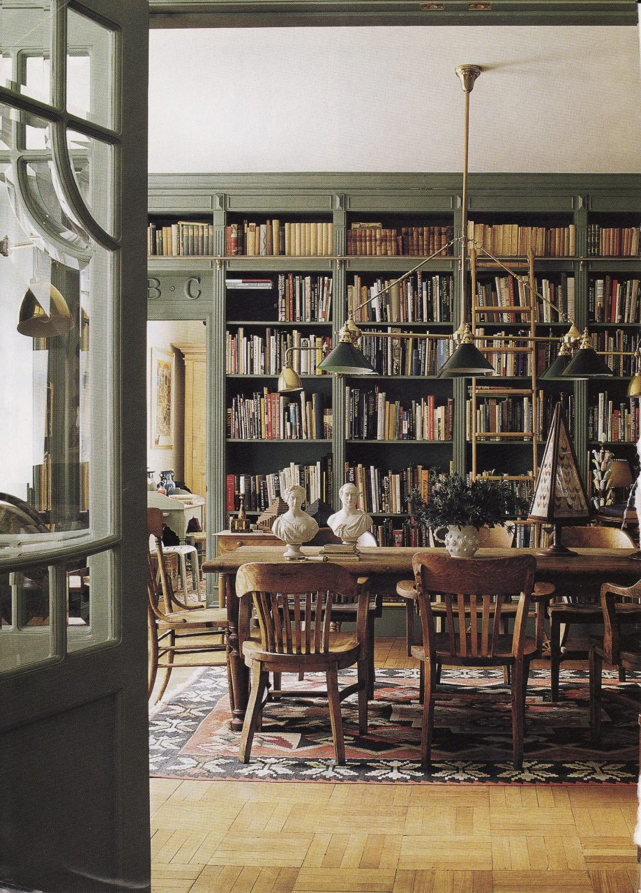 Eat In Library Home Pinterest Dining Room Dining And Room