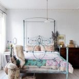 Eclectic Bedroom Decorations The Latest Home Decor Ideas