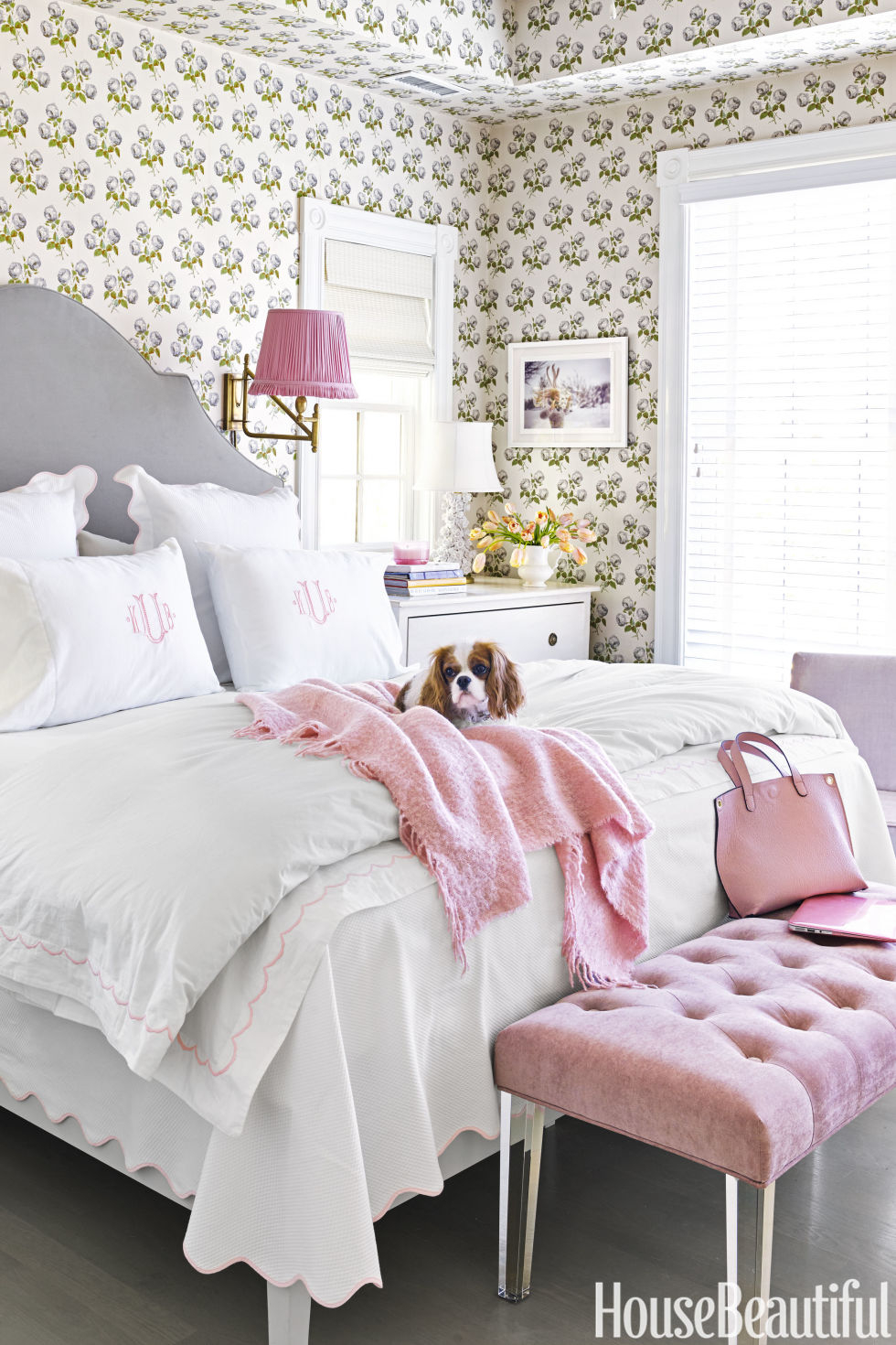 Engaging Beautiful Bedroom Colors Pretty Color Modern Be Schemes Layjao
