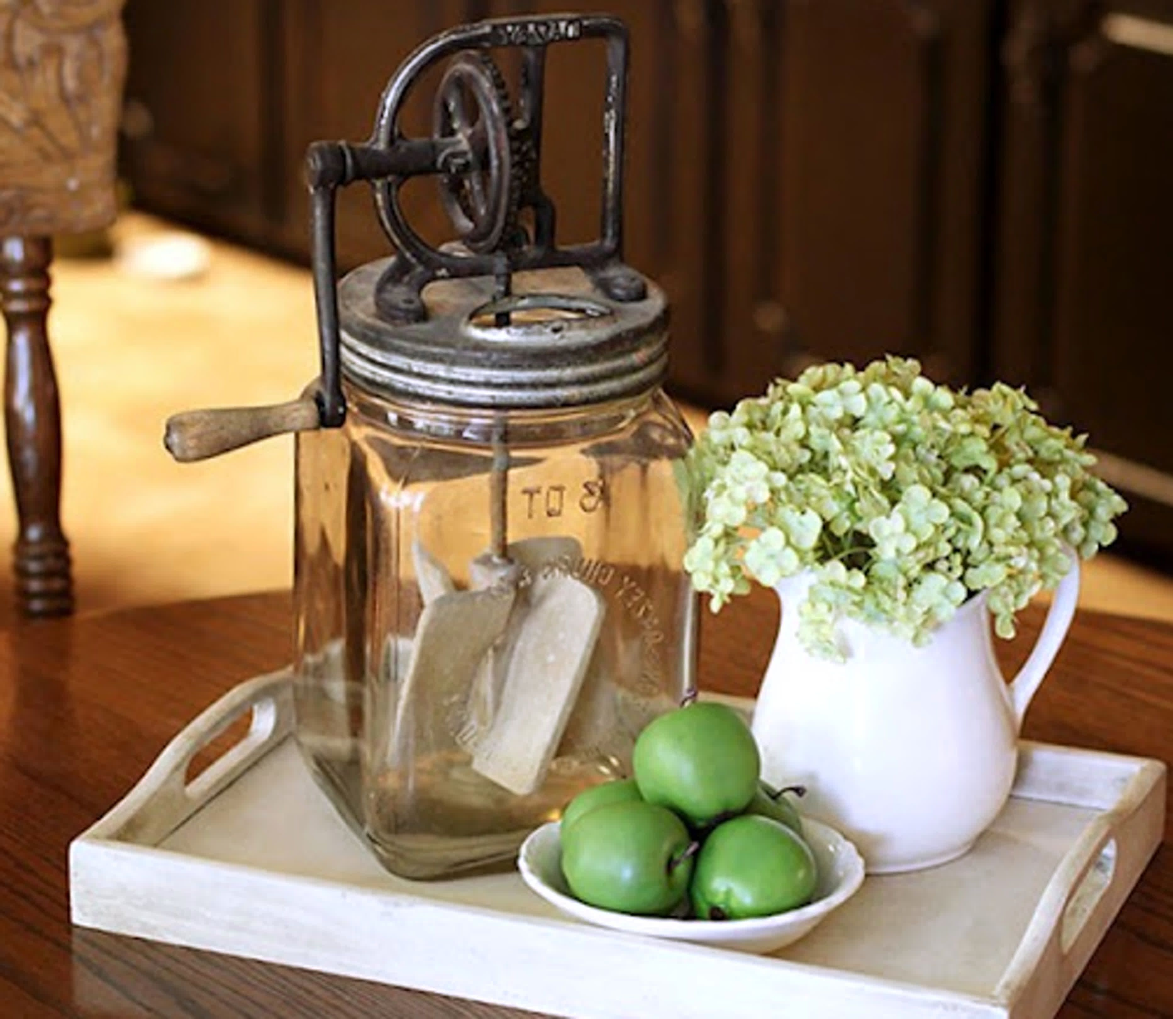 Everyday Kitchen Table Centerpiece Ideas Everyday Dining Table Layjao