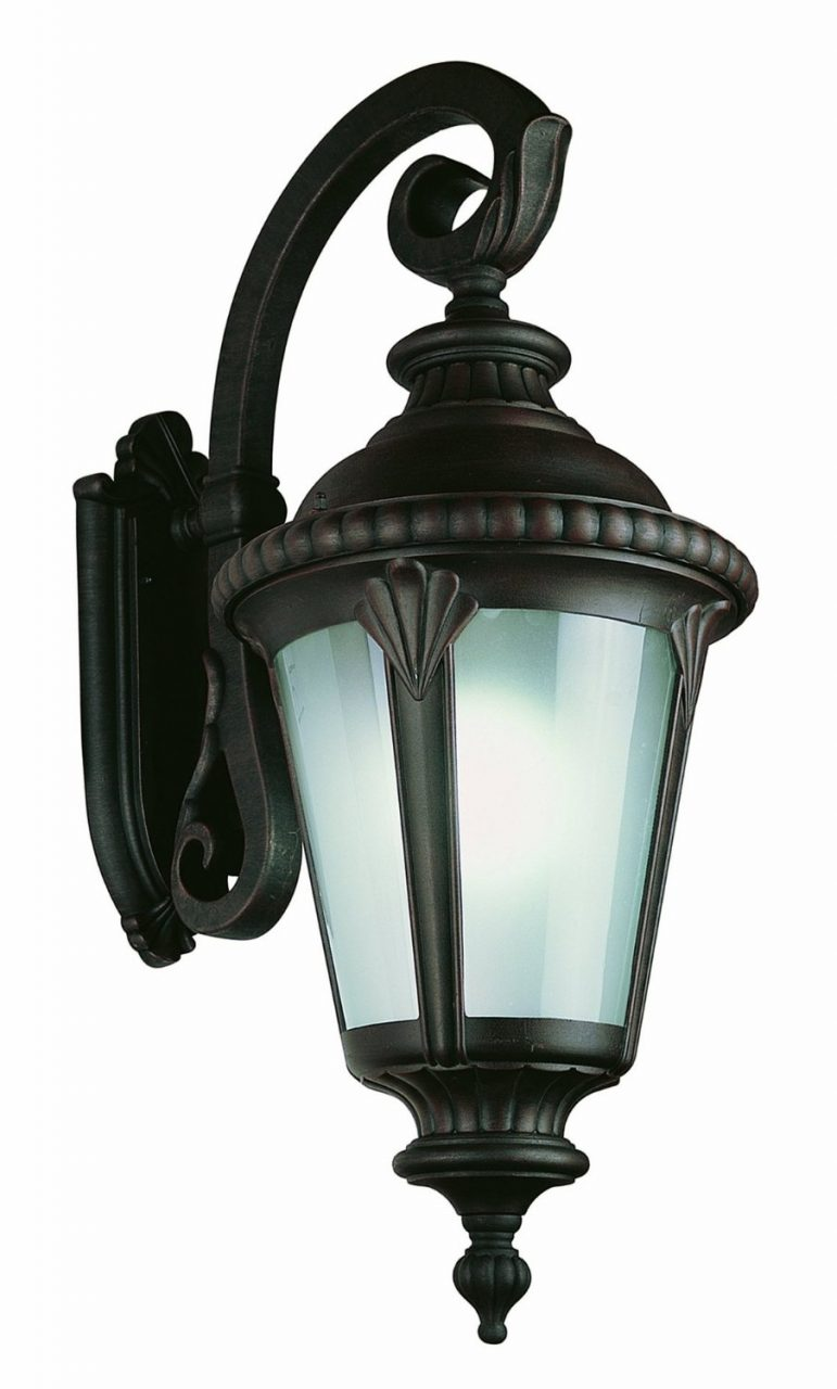 Explore Photos Of Outdoor Wall Lantern Transglobe Lighting