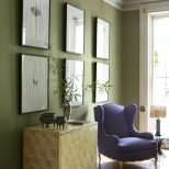 Exquisite Do Grey And Brown Match Home Decor At Olive Green Paint