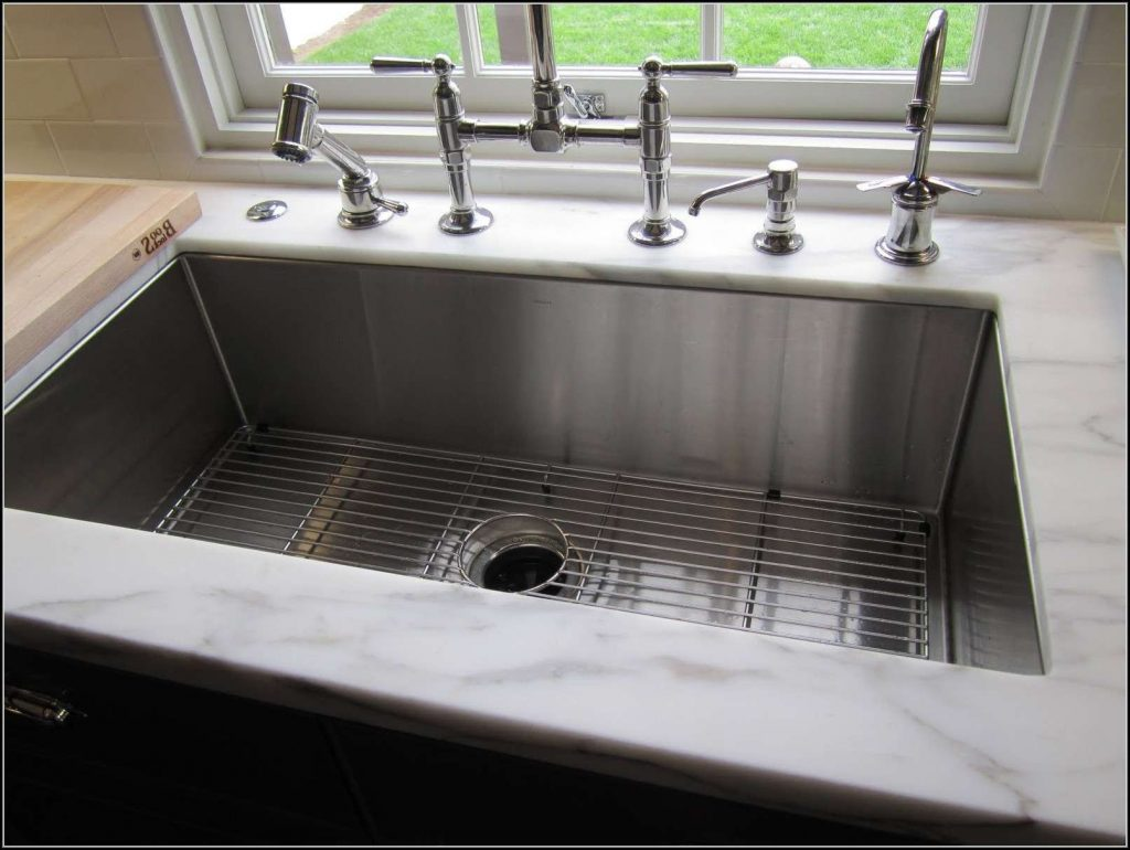 Exquisite Kitchen Sink Stainless Steel On Kitchen Sinks Stainless
