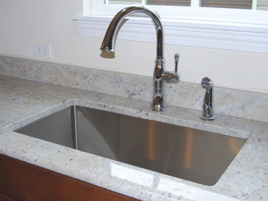Extra Deep Kitchen Sinks Stainless Steel Best Mattress Kitchen Ideas